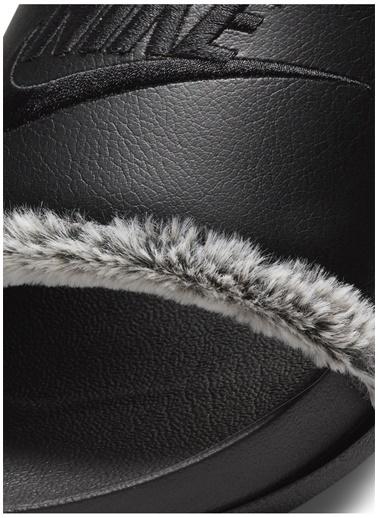 Nike Terlik Siyah